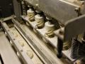 Semmelmaschine