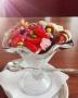 Frozen-Yogurt-e1496405740709