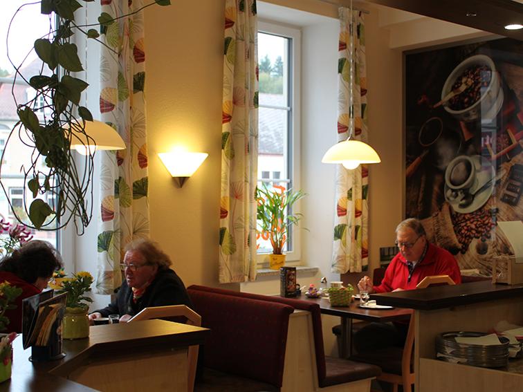 Kaffeehaus_innen