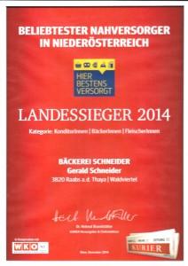 Landessieger_Schneider